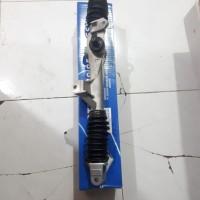 Rack steering / stir Assy/ bak stir Futura, T120ss