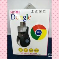 anyast M9 Plus wireless Display Dongle