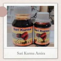Sari Kurma Amira - 175 Gr