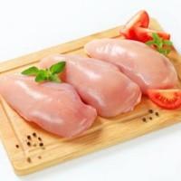 ayam filet paha