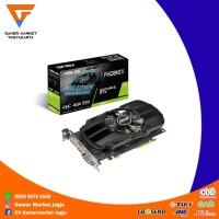Asus GTX 1650 4GB D5 PH OC