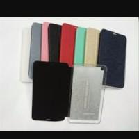 Flip Case/Cover Asus Fonepad 8