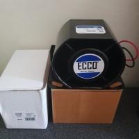 Back Up Alarm Ecco 850, 112 dB, 12 - 36 VDC