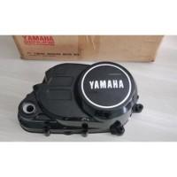 Blok Bak Kalter Set Original Yamaha F1ZR F1Z Force 1 Alfa Non Kopling