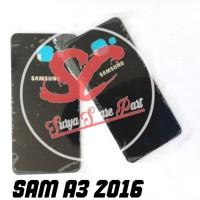 Tutup Belakang Samsung A3 2016 - Backdoor Samsung A310 A3 2016 A310F