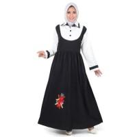 Baju Hamil/Dress Hamil/Gamis Hamil dan Menyusui