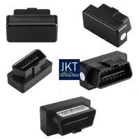 Modul OBD,Auto Speed Lock,Speedlock,AutoLock untuk mobil NISSAN TERRA