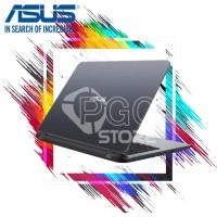 LAPTOP VIVOBOOK ASUS A407MA-BV421T Dualcore N4000 4GB 256GB SSD WIN10