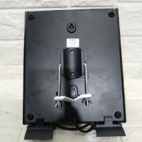antena ori TV all tv digital jernih bebas semut INT-118 ori NG-113