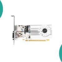 New GALAX Geforce GT 1030 2GB GDDR5