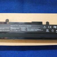 baterai asus Eee pc 1015 1215 A31-1015 A32-1015 AL31-1015 PL32-10