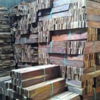 free 30 papan kayu sonokeling belang 10 balok 4x4 belang tools n