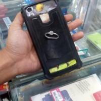 Case Advan Advan S5E Full View 4G 5 inch Universal Anti Crack Plu
