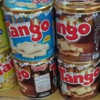 Makanan Wafer Tango 350g