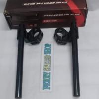 stang jepit probiker vixion r15 ninja 150rr 33mm