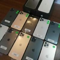 IPHONE 11 PRO MAX 64GB DUAL 4G/LTE
