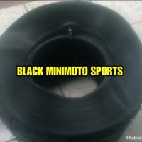 Ban Dalam Motor Mini ATV Ring 6 inch - Ban Dalan ATV Ukuran Sedang Me
