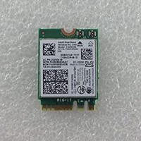Wifi Asus TP203NAH TP203N TP203 WLAN Wireless Internal