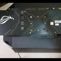 ASUS GTX 1070 / GTX1070 8GB STRIX OC EDITION MURAH