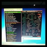 msi gtx 750 ti 2gb ddr5 128bit TERUJI