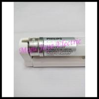 Cuci Gudang Lampu Philips Led Neon Tl Panjang 16W 16 W 16 Watt 16Watt
