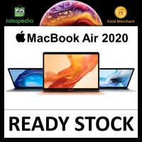 Apple MacBook Air 2020 13.3'' Intel i5 512GB MVH22/ i3 256GB MWTJ2 8GB