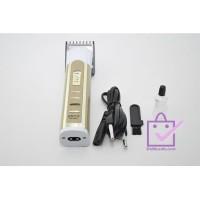 Mesin Alat Cukur Rambut Onyx OX-6001 / Shaver / Clipper