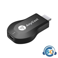 Anycast HDMI Dongle Screen Mirroring Wifi