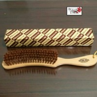 Sikat Badan / Baju / Rambut Salon / Sikat Barber