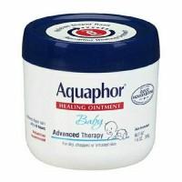Ready Aquaphor Baby Healing Ointment 396gr By ADR.ID
