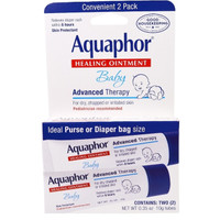 Ready Aquaphor Baby Healing Ointment Advanced Therapy 10gr By ADR.ID