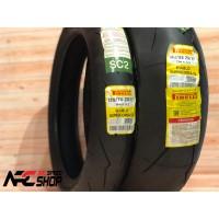 Ban Pirelli Diablo Supercorsa V2 180/55 ZR 17 M/CTL 73WV SC2
