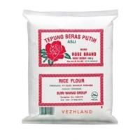 Tepung Beras Putih Rose Brand 500 gram