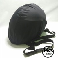 Cover Helm,Sarung Helm,Tas Helm,Jas Hujan helm,Raincoat Helm Anti Air