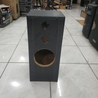Box Speaker 6inch 2way / Box speaker 6 inch 2 way