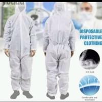 Apd baju apd pelindung virus corona Apd medis