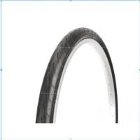 ban sepeda 26 x 1.50 deli tire ring 26 x 150 aspal hitam all black MTB