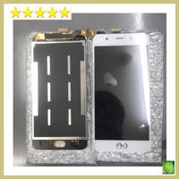 UniK LCD TOUCHSCREEN FULL SET OPPO F1S ORIGINAL OEM KR904