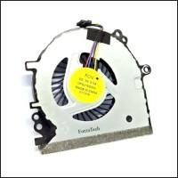 Fan Processor Laptop HP ProBook 430 G3 0FGJ10000H (4pin). SALE