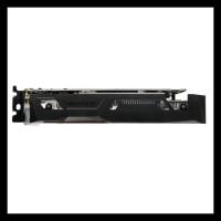 Gigabyte GeForce GTX 1050 Ti 4GB DDR5 OC Series BERKUALITAS