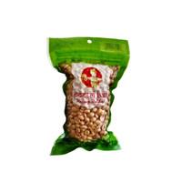 Kacang Poetri Bali 225gr ( Manis / Asin )