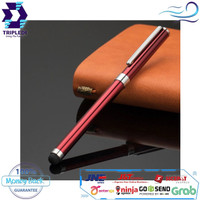 Stylus Pen Universall All Touch Screen Phone Android Iphone IOS