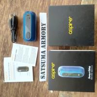 Aspire Reax Mini Mod 1600mAh MTL