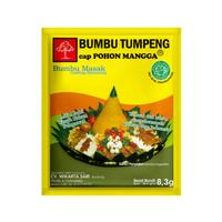 Bumbu Tumpeng / Nasi Kuning Cap Pohon Mangga