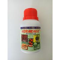 Hormonik nasa hormon organik 100 cc