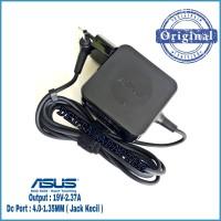 Adaptor Charger Asus X540 X540S X540SA X540L X540LA X540N X540NA