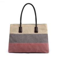Tas Wanita Tote Bag Kualitas kanvas Premium - Tote bag
