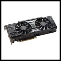 Banting Harga Evga Geforce Gtx 1060 3Gb Ftw+ Gaming