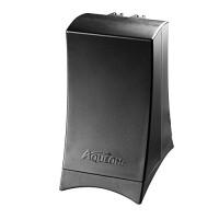 Aqueon Quiet Flow 60 Aquarium Air Pump, Up to 60 Gallons