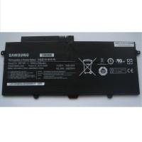 Battery Baterai Batre Laptop Samsung AA-PLVN4AR ATIV Book 9 Plus NP9